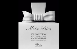 exposition-miss-dior