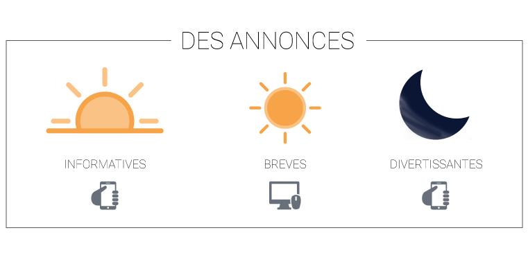 infojour-grand